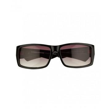 Lumberjacks Jockvale Sunglasses